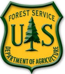 U.S. Forest Service rule change expands options for off... | AccessWDUN.com