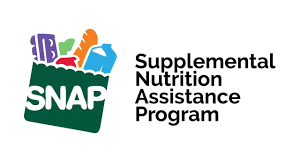 Oh, SNAP: My Client has Supplemental Nutrition Assistance Program Benefits  | Sеttlement Solutions National Pooled Trust