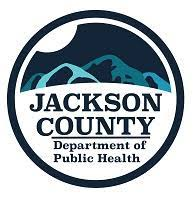Jackson County Department of Public Health