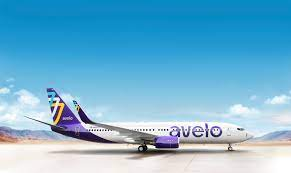 New airline Avelo thinks it's the perfect time to start flying