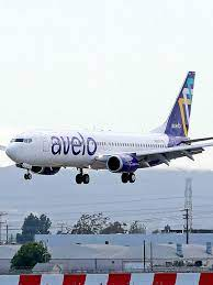 New budget airline to offer nonstop flights from Eugene to Hollywood  Burbank   KMTR