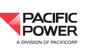 Pacific Power announces it will not disconnect service for non-payment |  KTVL
