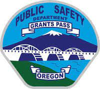 Media Releases   Grants Pass, OR - Official Website